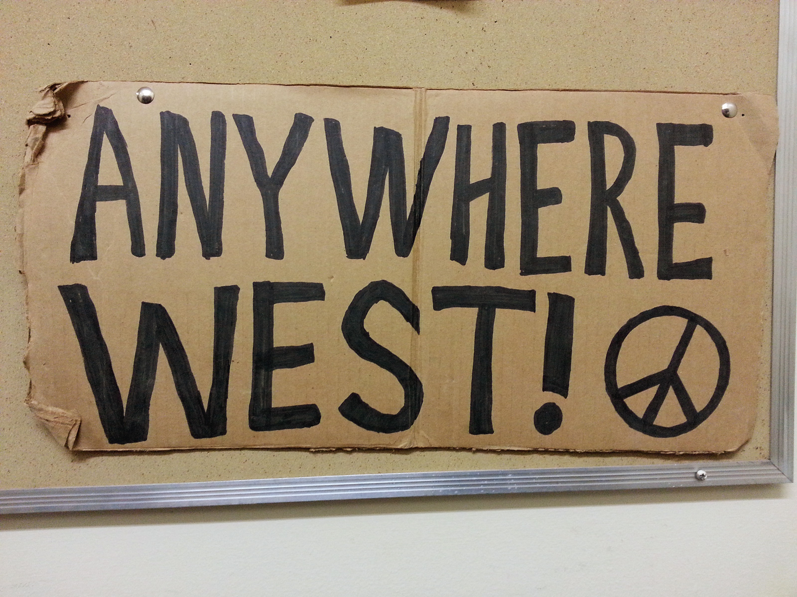 Sign-I-found-in-a-park-in-Albuquerque-640x480